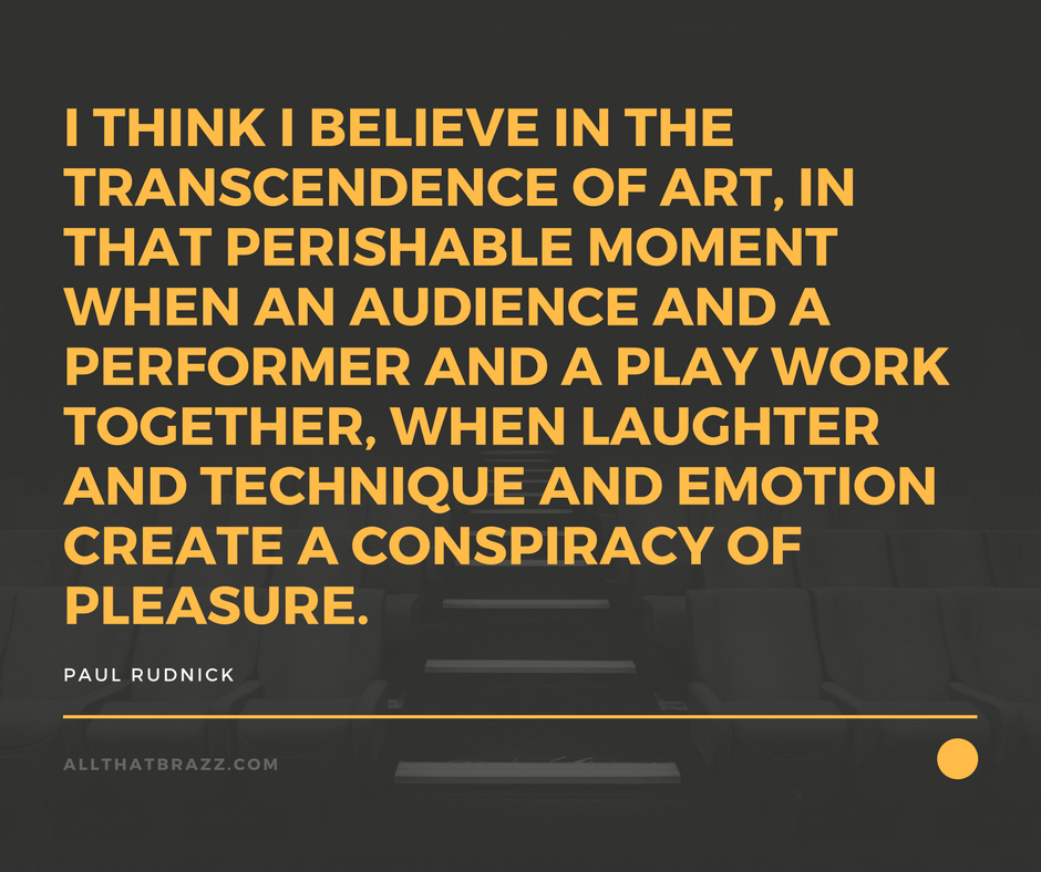 paul-rudnick-theatre-quotes
