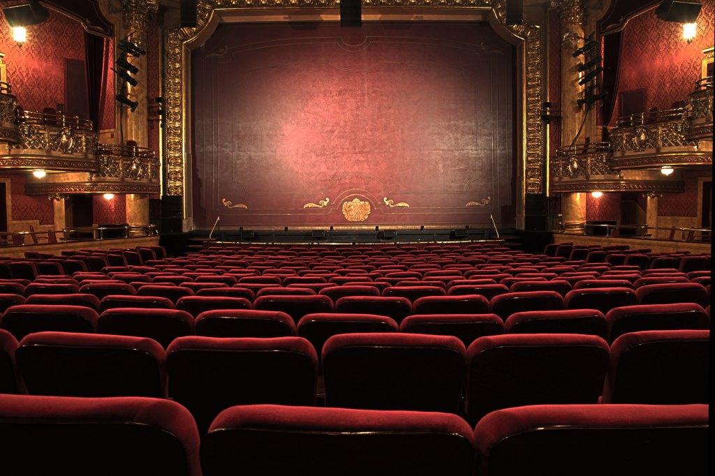 Theatre vs. Theatre - Which is Better?
